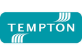 TEMPTON Industrial Solutions GmbH