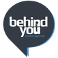 behind you GmbH