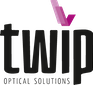 twip optical solutions GmbH