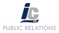 Industrie-Contact AG - Public Relations
