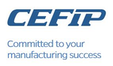 CEFIP – Consulting-Engineering für Industrie-Produkte GmbH