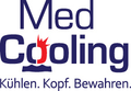 MedCooling GmbH