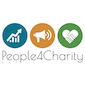 People4Charity