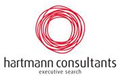 Hartmann Consultants GmbH & Co. KG