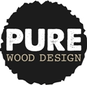 PURE Wood Design Bvba