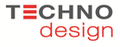 Techno Design GmbH