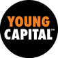 Young Capital International B.V.