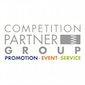 Competition Partner Promotion GmbH