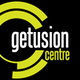 GeTuSion Consulting SARL
