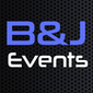 B&J Events