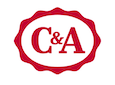 C&A Buying GmbH & Co. KG