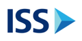ISS | Institutional Shareholder Services Europe SA