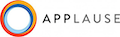 Applause GmbH