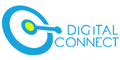 DIGITAL CONNECT Internetmanufaktur