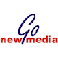 Go new media GmbH & Co. KG