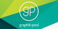 graphik-pool