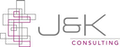 J&K Consulting GmbH