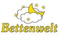 Bettenwelt GmbH & Co. KG