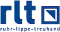 RLT corporate finance solutions GmbH