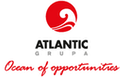 Atlantic Brands