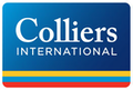 Colliers International Berlin GmbH