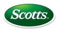 Scotts Celaflor GmbH