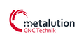 metalution GmbH