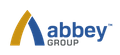 Abbey Group