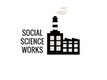 Social Science Works gUG