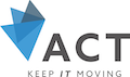 ACT IT-Consulting & Services AG