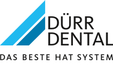 DÜRR DENTAL AG
