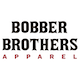 bobberbrothers Apparel