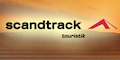 scandtrack touristik GmbH