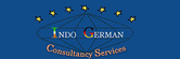 Indo-German Consultancy Services Ltd.