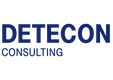 Detecon International GmbH